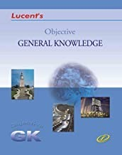 Objective General Knowledge Lucent
